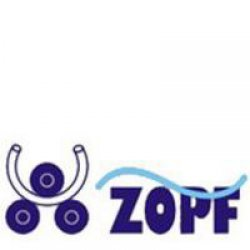 ZOPF Machinery Asia Pte Ltd