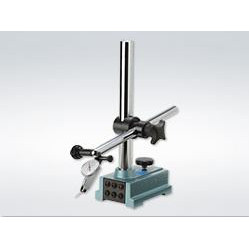 Dial Gage Stand With Fine Adjustment - 86R