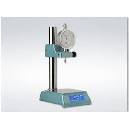 Dial Comparator - MM2