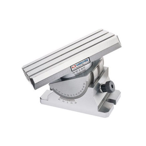Precision Universal Angle Table