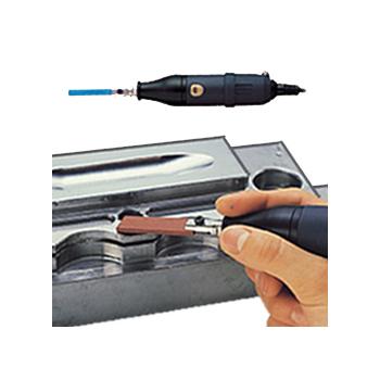 POLYTOR Ultrasonic Handpiece & Power Pack