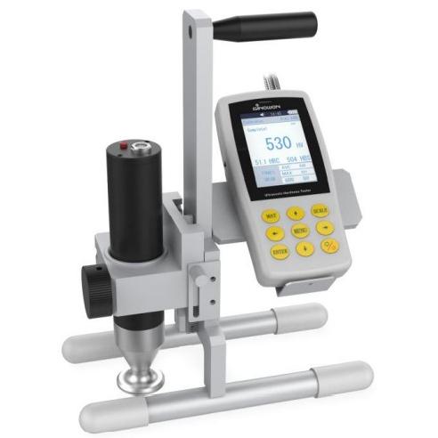 SU320R Hardness Tester Stand