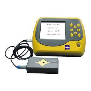 TIME®TC100/110 Rebar Scanner