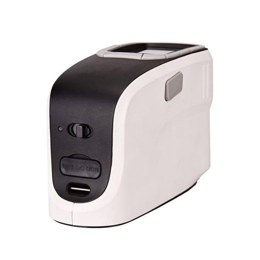 TIME®TCR300 - Spectrophotometer