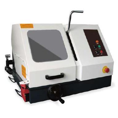 TIME®UNICUT 300 Manual Cutter Series