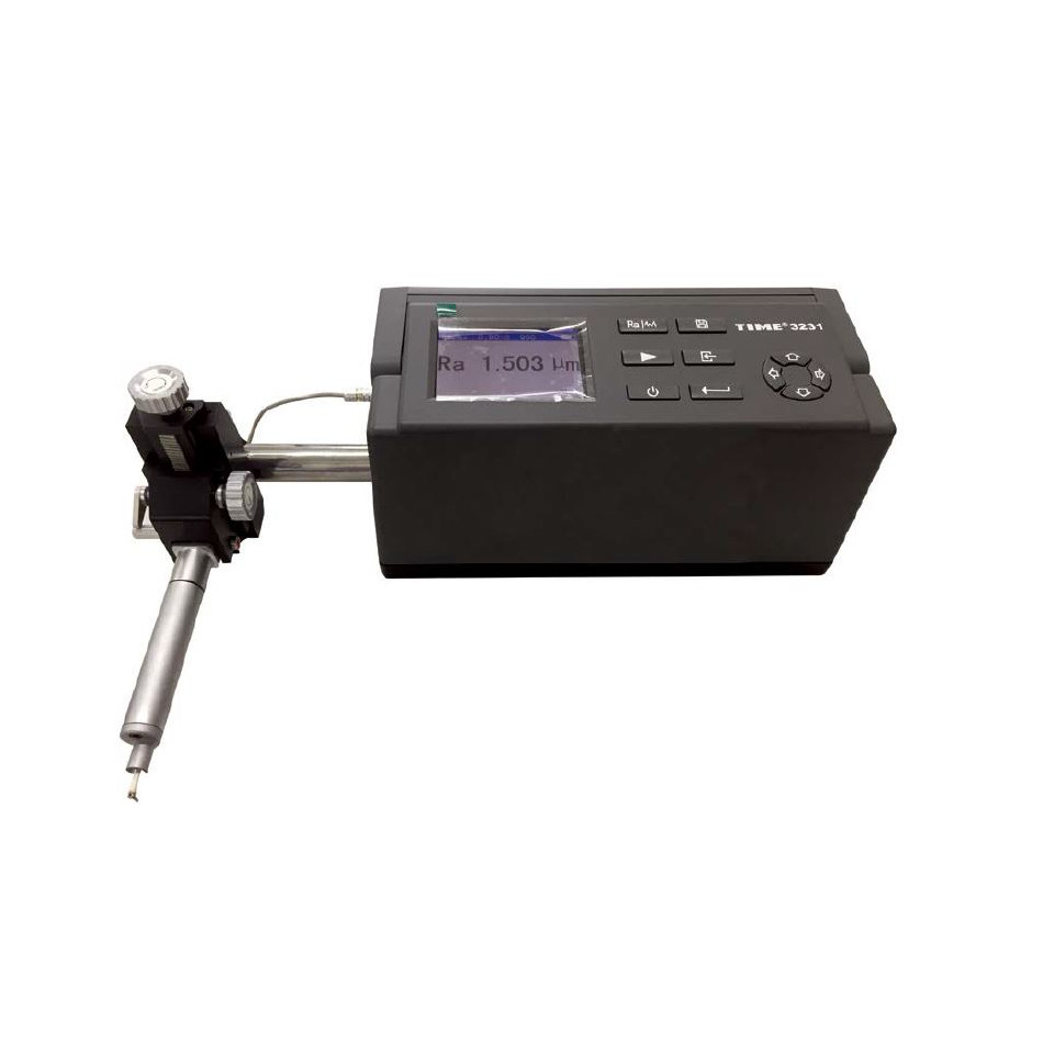 TIME®3231 - Surface Roughness Tester