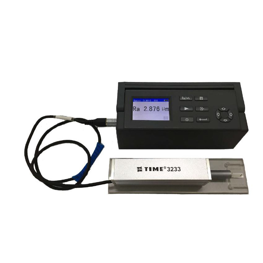 TIME®3233 - Surface Roughness Tester