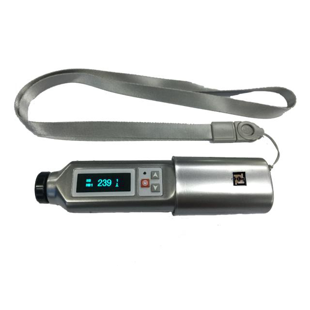 TIME®510D Portable Hardness Tester
