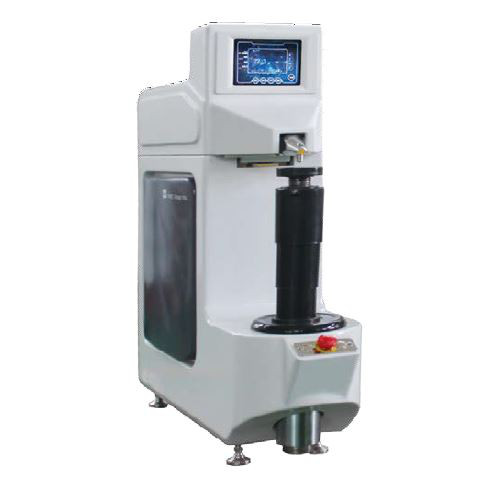 TIME®6356 - Automatic Rockwell & Superficial Hardness Tester