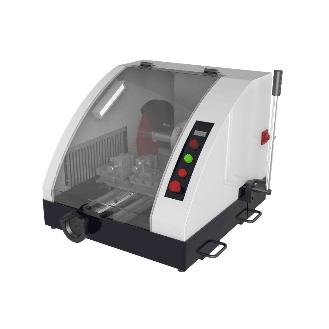 TIME®UNICUT 300 Manual Cutter Series