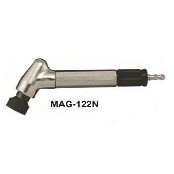 Angle Micro Air Grinder - 122N